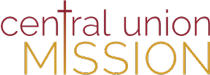Central Union Mission Logo