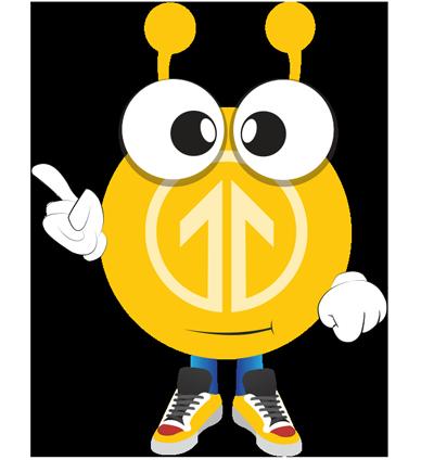 Transit Kids Logo